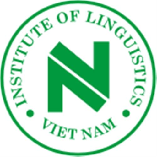 FIRST CALL FOR PAPERS: THIRD INTERNATIONAL CONFERENCE ON THE LINGUISTICS OF VIETNAM – 2017 (ICLV)