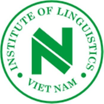 essays in tai linguistics William j gedney's elicitation questionnaire journal of the american oriental society, 124(3), 549-559 hudak, t j kalaya tingsbadh, m r & abramson, a s (2001) limericks and rhyme in thai in k dingsabah & a abramson (eds), essays in tai linguistics bangkok: chulalongkorn university press research awards.